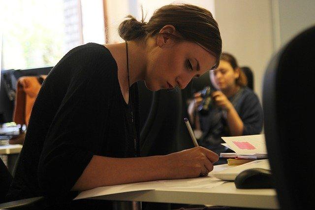 CREEX organiza un curso gratuito de prevención del acoso sexual y acoso por razón de sexo en el trabajo