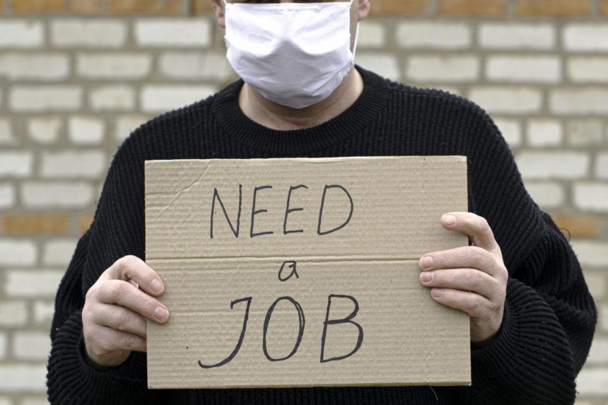 CREEX advierte que si no se cuida a las empresas, el gasto en prestaciones por desempleo será inasumible para el Estado