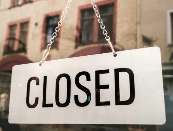 CREEX lamenta que las restricciones en Badajoz recaigan sobre comercio y hostelería cuando la responsabilidad de los contagios no es achacable a los empresarios