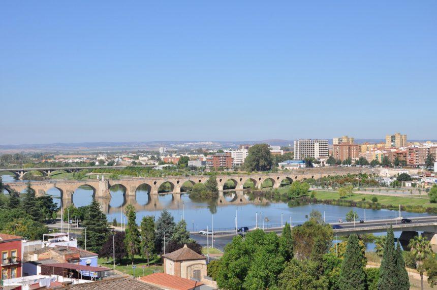 CREEX reclama a la Junta que no prorrogue las medidas restrictivas para comercio y hostelería en Badajoz, y llama a la responsabilidad individual