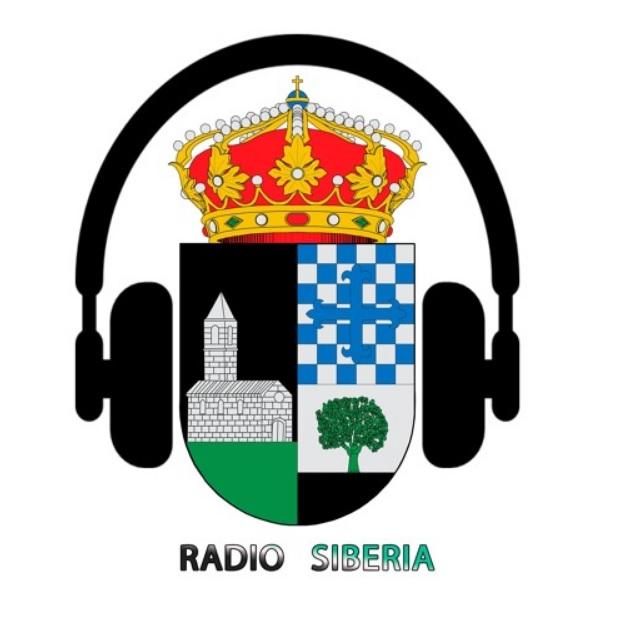 Entrevista completa a Javier Peinado, SG CREEX, en Radio Siberia