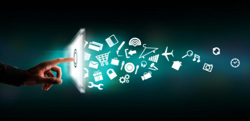 CREEX reclama apoyo para que microempresas y autónomos afronten la reconversión hacia la nueva economía digital