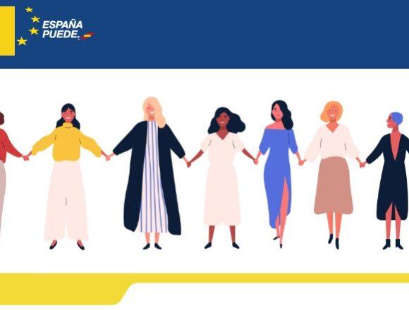 El Ministerio de Igualdad convoca el proceso para conceder el distintivo 'Igualdad en la empresa'