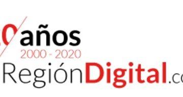 Región Digital