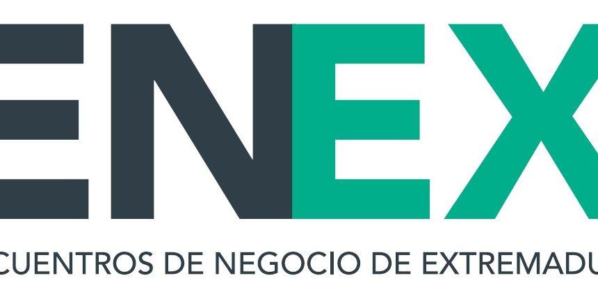 CREEX celebra una nueva sesión de los ENEX centrada en la propuesta sobre cotizaciones de autónomos y los fondos de formación bonificada empresarial