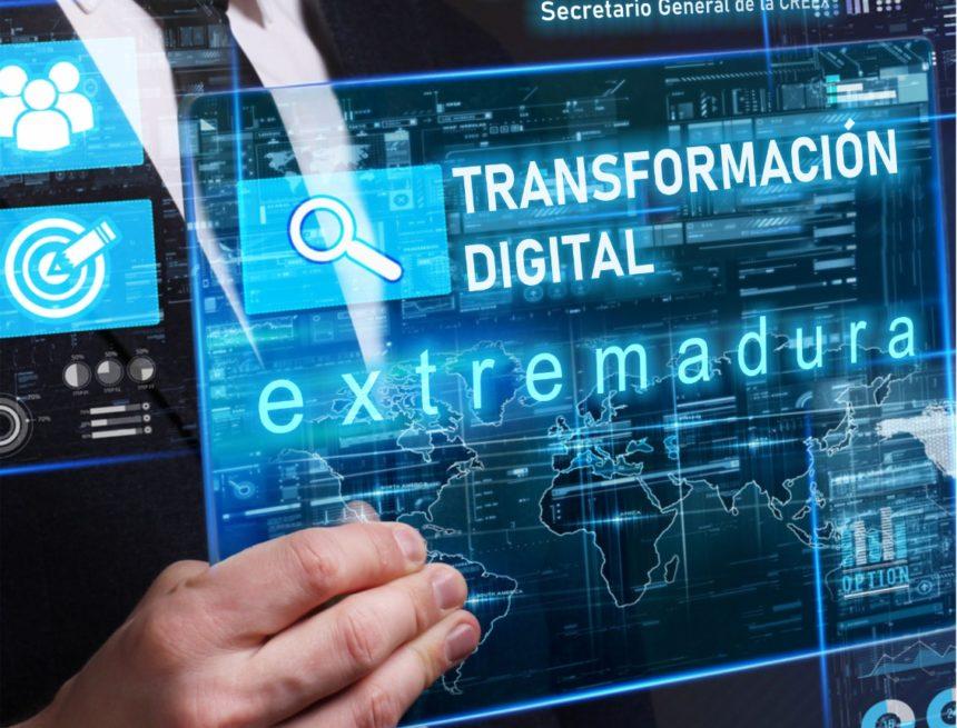 Jornada #EmpresasEnDigital: vídeo completo de la sesión sobre ayudas al teletrabajo y la digitalización