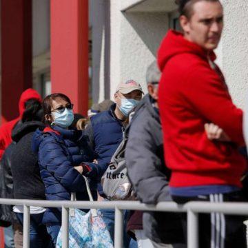 """Javier Peinado tacha de """"calderilla"""" los 15 millones que recoge el borrador de PGE para el Plan Especial de Empleo de Extremadura"""