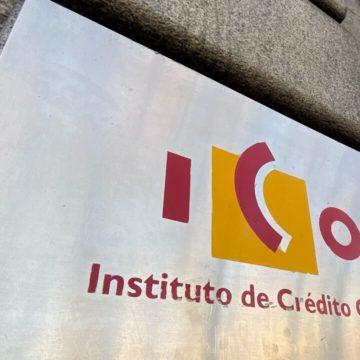 Créditos ICO: un paliativo que debe acompañarse de ayudas directas que salven las empresas