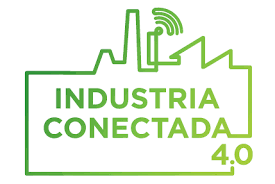 Convocatoria estatal de ayudas para la transformación digital de la industria