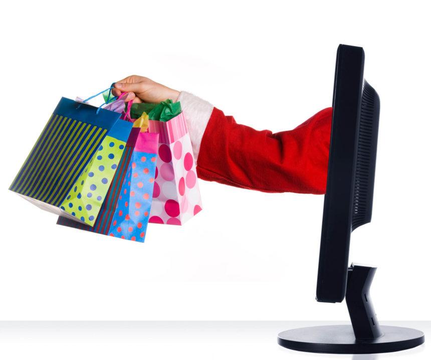 Cuestiones a tener en cuenta antes de abrir una tienda online
