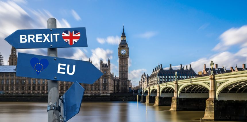 La Cámara de Cáceres informa sobre el Brexit