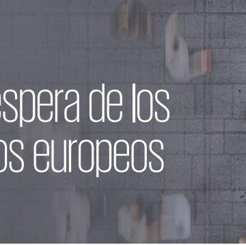Fondo de Recuperación de la UE: Dos tercios de los empresarios creen que debe haber gestión directa del plan por las empresas