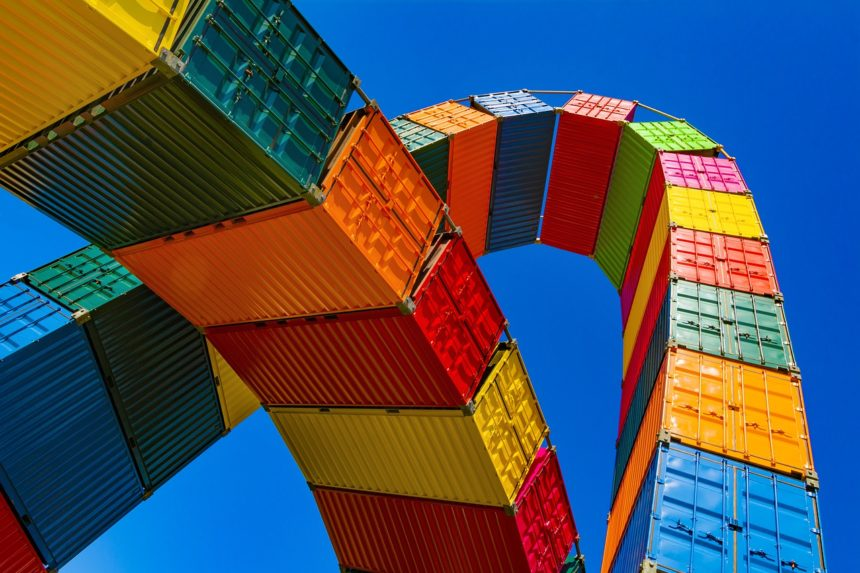 Asesoramiento de la Junta sobre el acceso a mercados exteriores