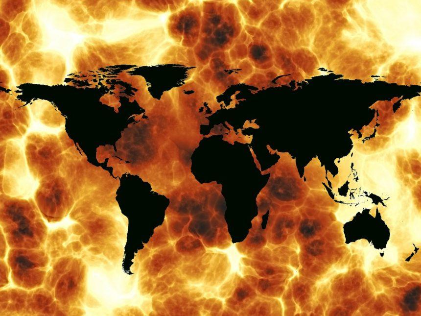 CEOE analiza el impacto de la crisis derivada de la pandemia sobre los sectores españoles en el ámbito internacional