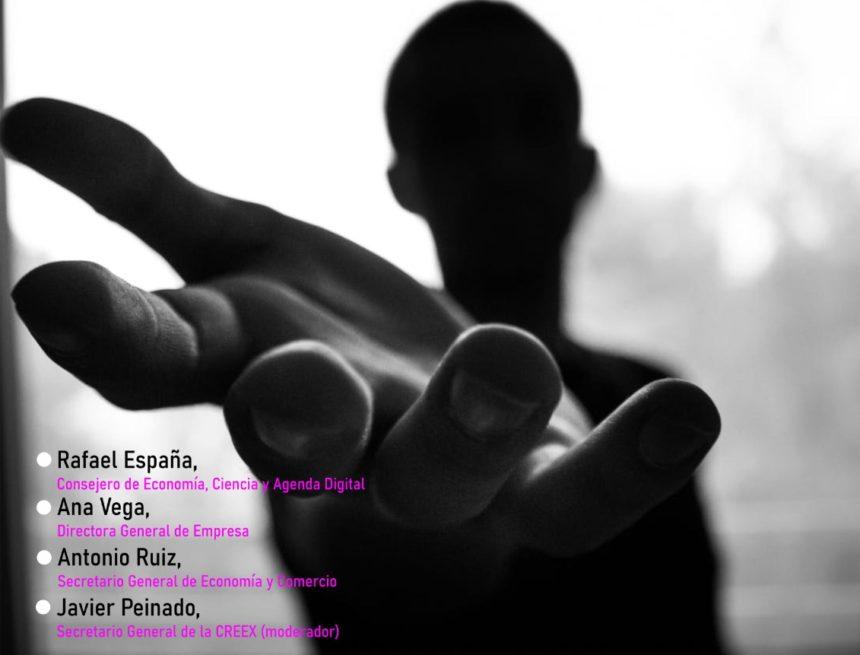 Ya tienes disponible el vídeo completo del webinar #ActuandoEnPositivo