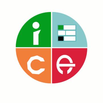 El Instituto Extremeño de las Cualificaciones y Acreditaciones pide colaboración al empresariado para diseñar cualificaciones relacionadas con el turismo