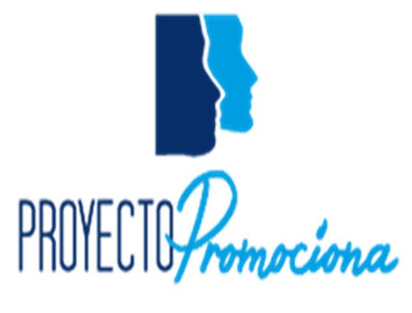 Convocada la VIII Edición del Proyecto Promociona para el curso 2020/2021