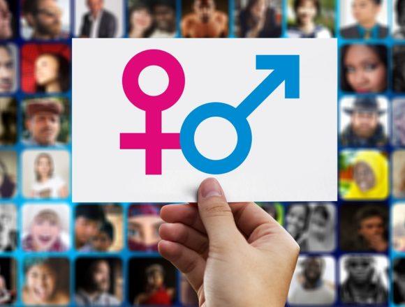 CREEX destaca el compromiso de las pymes extremeñas por la igualdad laboral aunque asegura que a la sociedad en su conjunto aún le queda camino por recorrer