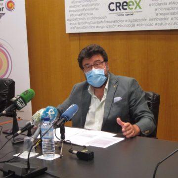 Javier Peinado en Onda Cero: nuevos ERTE y reapertura del comercio (audio)