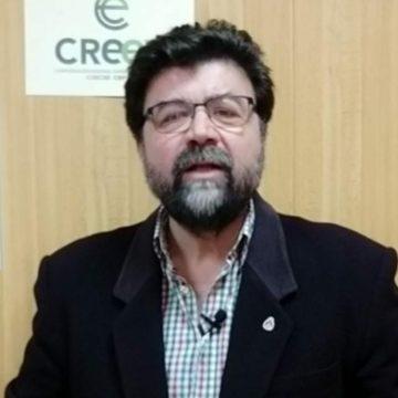 Javier Peinado habla en Canal Extremadura Radio sobre el comercio y la sentencia del cava (audio)