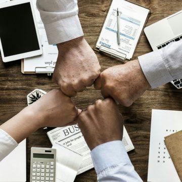 Convocadas las ayudas directas a las empresas y autónomos, y las rebajas de impuestos, fruto de las propuestas de CREEX en el diálogo social