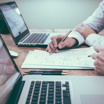 CREEX afirma que es de justicia que se ayude también a los autónomos que han mantenido sus negocios y han apostado por la digitalización y la modernización