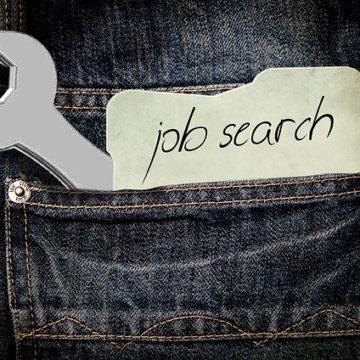 Valoración del paro: los datos no son tan malos como se esperaba pero el desempleo seguirá subiendo