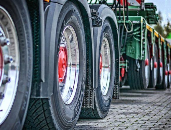 El Gobierno publica una convocatoria para conocer las iniciativas de las empresas del sector del transporte en el marco del Plan de Recuperación, Transformación y Resiliencia