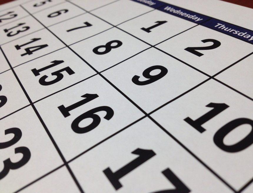 CREEX recuerda que las empresas y autónomos tendrán un plazo adicional de 10 días para presentar solicitudes de ayuda al amparo de los decretos 15/2020, 1/2021 y 2/2021