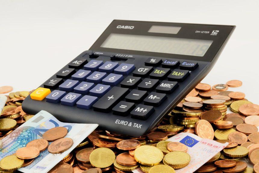Condiciones para el aplazamiento de deudas tributaria (DA 3 RDL 5/2021)