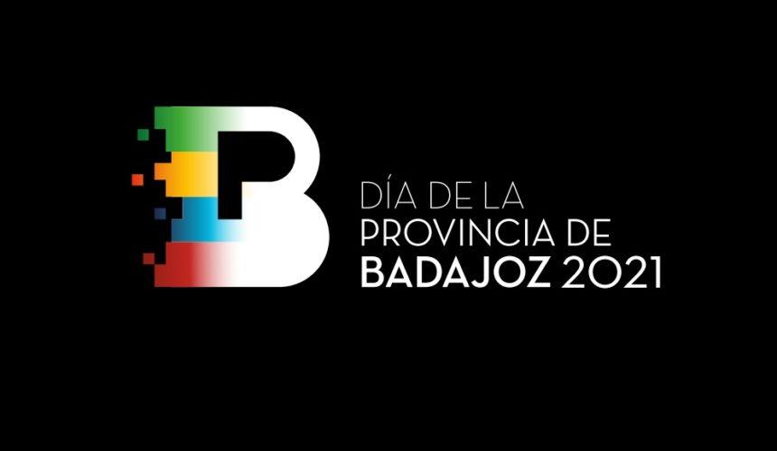 La Diputación Provincial de Badajoz concede a la CREEX la Medalla de Oro de la provincia