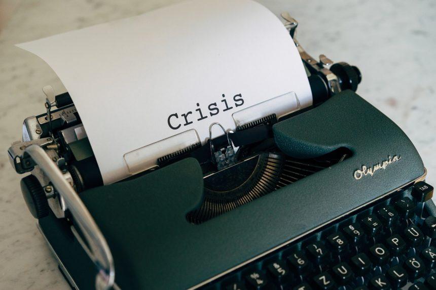CREEX muestra su preocupación por la desaparición de autónomos y empresas en 2020 y reclama apoyos para 'salvar lo que aún se pueda salvar'