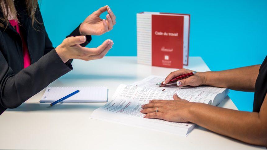 El registro retributivo obligatorio nace con multitud de dudas y sin la herramienta de gestión prometida por el Ministerio de Trabajo
