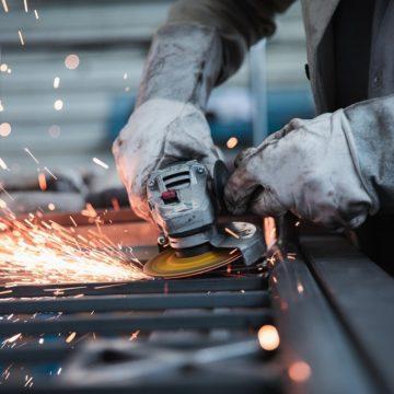 """Javier Peinado: """"Hablar ahora de contrarreforma laboral es un absurdo, por no decir una locura"""""""