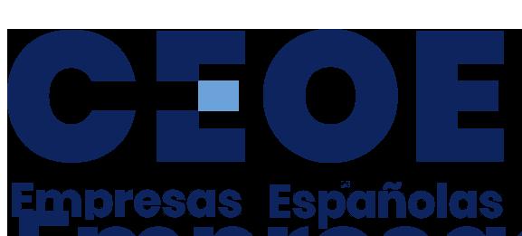 Líneas básicas del V Acuerdo Social en Defensa del Empleo firmado por CEOE