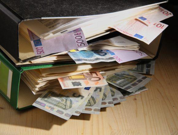 CREEX propugna una mayor competitividad fiscal para atraer inversión y crecer en PIB y empleo