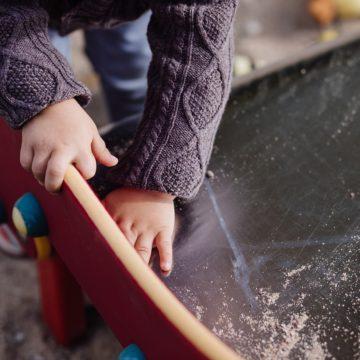 CREEX demanda una solución justa para los Centros de Educación Infantil y Guarderías