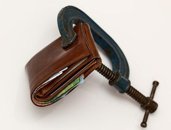 Javier Peinado analiza la convocatoria de ayudas a empresas y autónomos (audio)