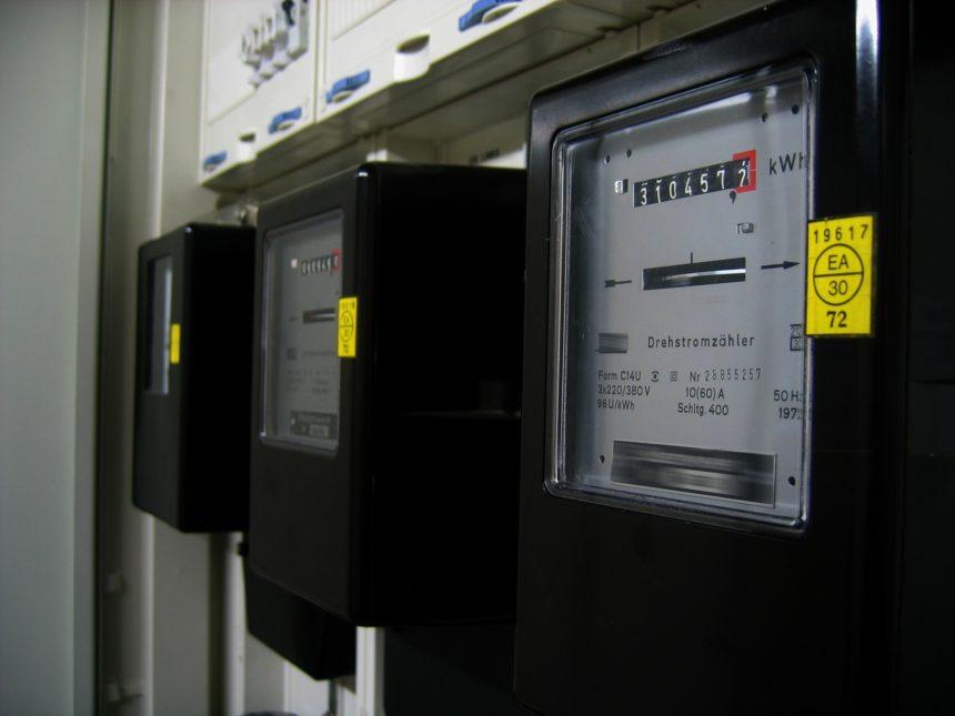 Javier Peinado desmonta en 58 segundos las supuestas 'bondades' de la nueva tarifa eléctrica