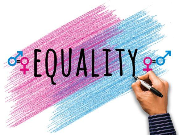 Pacto Extremeño por la Igualdad de Género