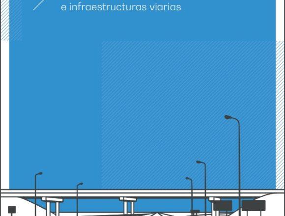 Guía sobre el uso de tecnología BIM  en la gestión de la conservación, explotación y construcción de carreteras autonómicas