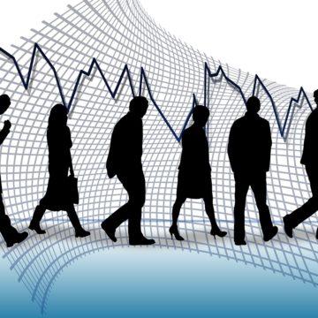 El informe del Banco de España sobre la subida del SMI confirma lo que adelantó CREEX (audio)