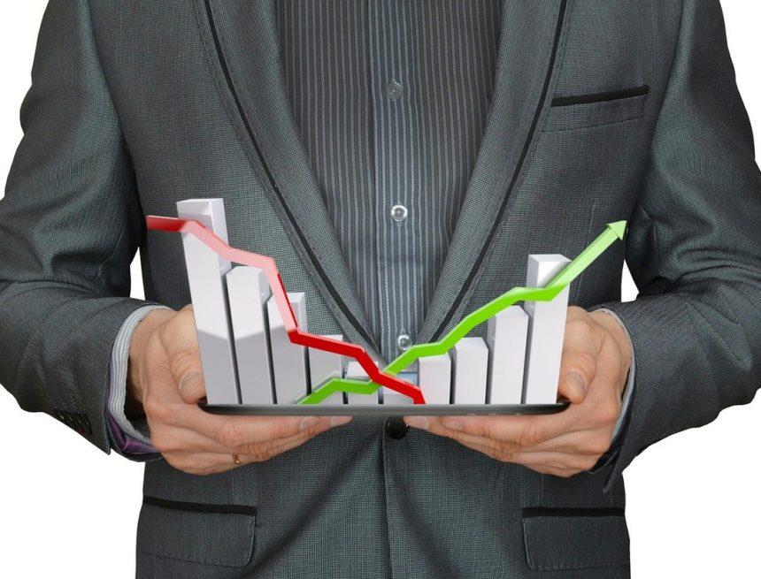 Abierta la convocatoria de ayudas a empresas y autónomos con las nuevas condiciones