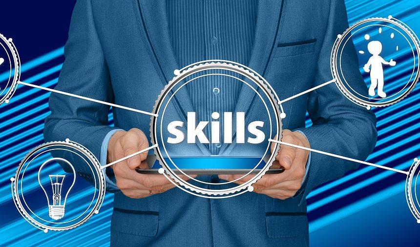 Competencias digitales, perfiles profesionales adaptados a la oferta, acreditación de la experiencia e igualdad, ejes del proyecto formativo FORMEX