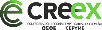 CREEX LOGO 2020