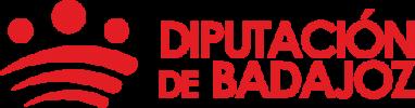 diputacin logo